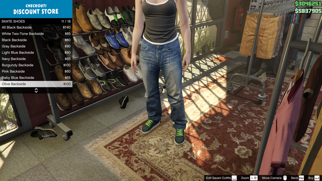 File:FreemodeFemale-SkateShoes10-GTAO.png