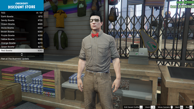 File:FreemodeMale-Ties40-GTAO.png