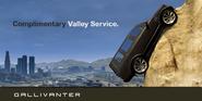 Gallivanter-GTAV-Billboard