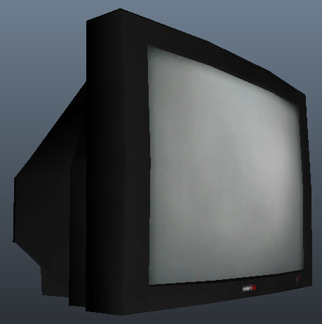File:WideTV2-ThriftEx-GTAV.png