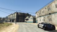 BolingbrokePenitentiary-GTAV-PoliceCruiser