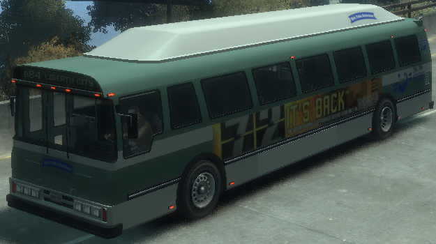 File:Bus GTA IV.png