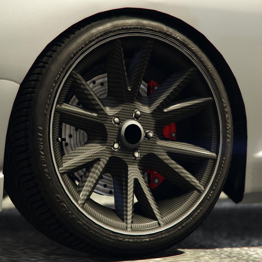 File:Carbon-Solar-High-End-wheels-gtav.png