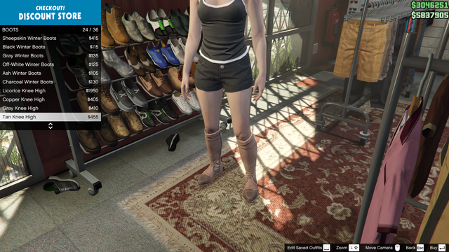 File:FreemodeFemale-Boots23-GTAO.png
