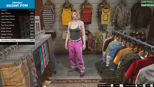File:FreemodeFemale-Chinos13-GTAO.png