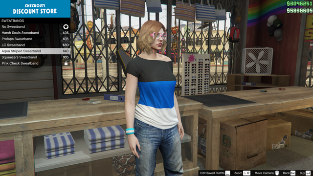 File:FreemodeFemale-Sweatbands4-GTAO.png