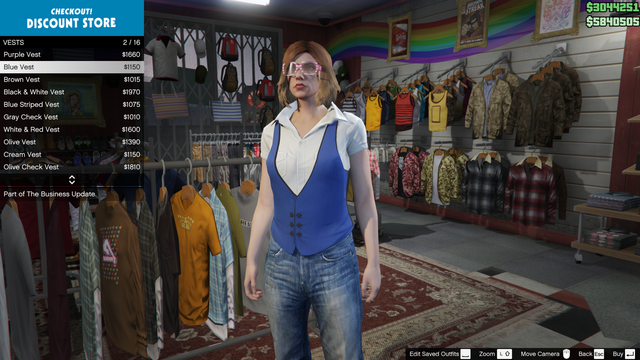 File:FreemodeFemale-Vests2-GTAO.png