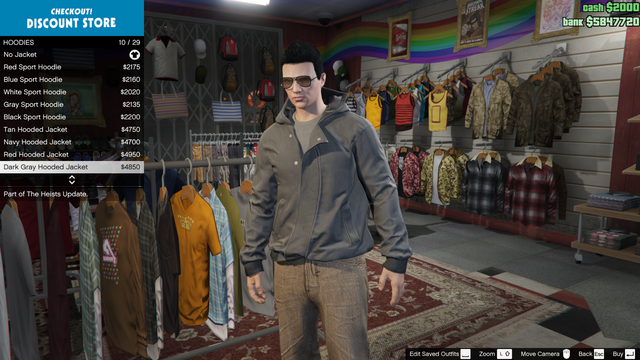 File:FreemodeMale-Hoodies9-GTAO.png