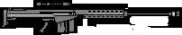 File:HeavySniper-GTAV-HUD.png