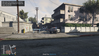 Vehicle Import Crime Scene GTAO Invention Court