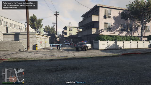 File:Vehicle Import Crime Scene GTAO Invention Court.png