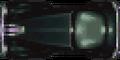 Wellard-GTA2.png