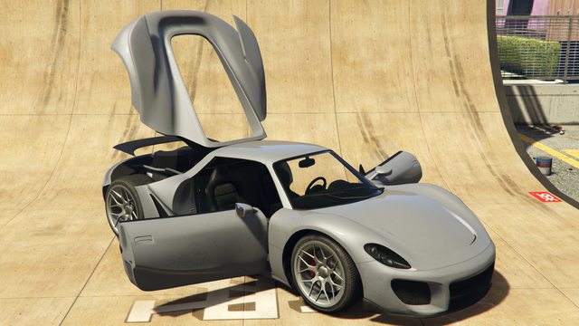 File:811-GTAO-Open.png