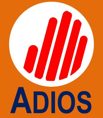 File:Adios 2.png