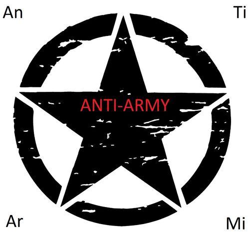 File:Anti-Army logo.jpg