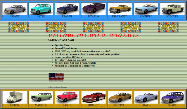 File:CapitalAutos (Website).png