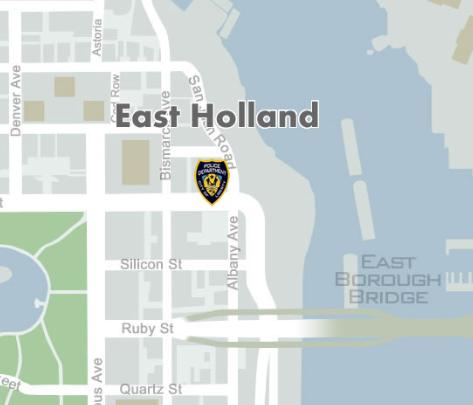 File:EastHollandLCPDStation-GTA4-MapLocation.png