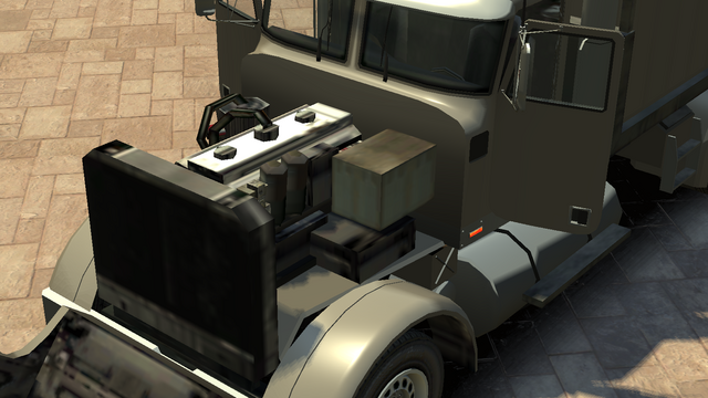 File:FlatbedContainer-GTAIV-Engine.png