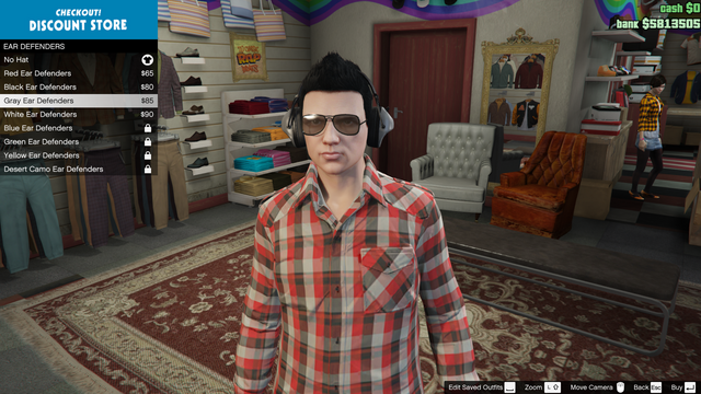 File:FreemodeMale-EarDefenders3-GTAO.png