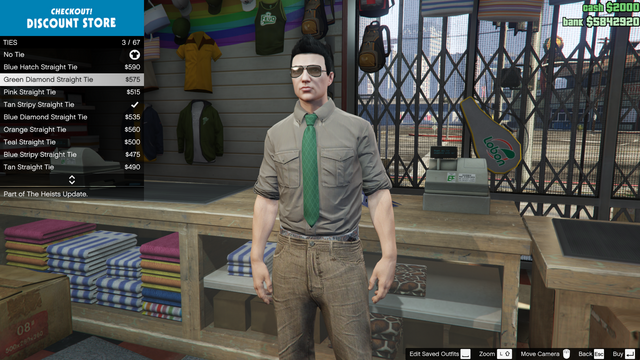 File:FreemodeMale-Ties2-GTAO.png