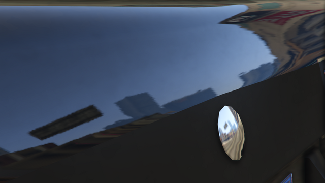 File:GuessTheCar4-GTAW-3.png