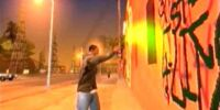 Grand Theft Auto: San Andreas/Gameplay Features