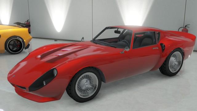 File:Stinger GT S.jpg
