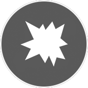 File:Vandalism-Button.png