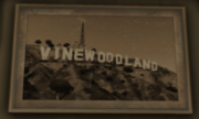 VinewoodlandSign-GTAV