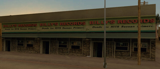 File:Billy'sRecords-GTAVC-exterior.jpg