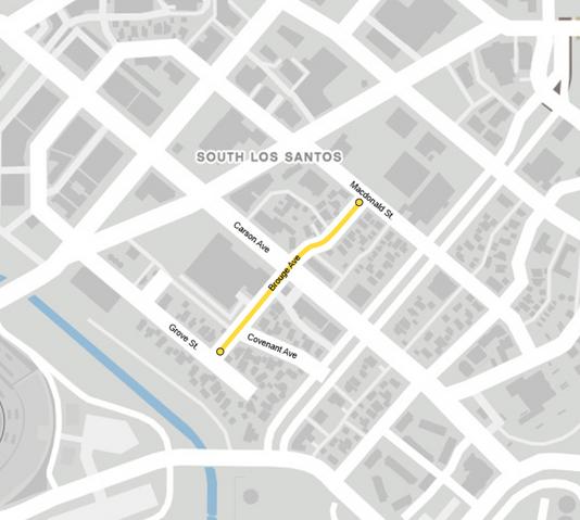 File:BrougeAvenue-GTA5-Map.png