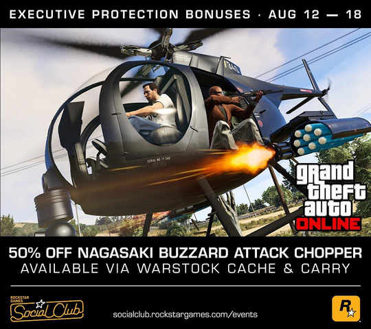 File:ExecutiveProtectionBonuses-EventAd5-GTAO.png