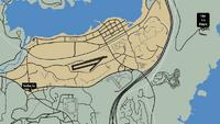 HuntingPack-GTAO-Map5