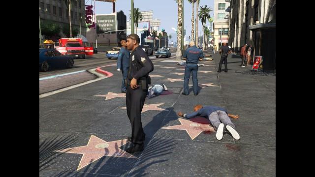 File:LSPD Crime Scene 2-GTAV.jpg