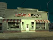 LocalsOnly-GTASA-Exterior