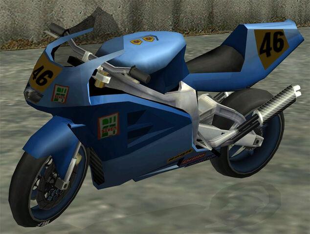 File:NRG-500-GTASA-variant1-front.jpg