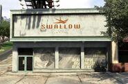 Swallow-GTAV-Burton