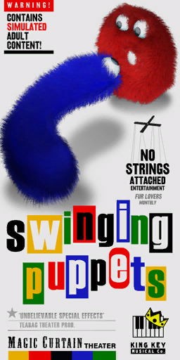 File:SwingingPuppets-Poster-GTAIV.png