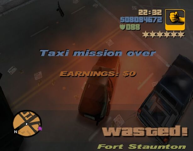 File:Wasted-GTA3Taxi.jpg