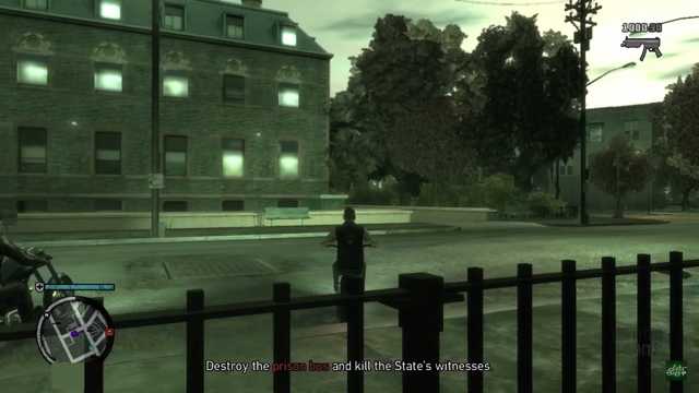 File:WitnessProtection-MP-GTAIV.png