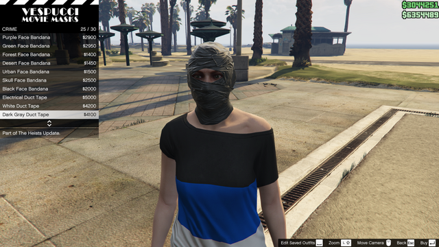 File:FreemodeFemale-Crime24-GTAO.png