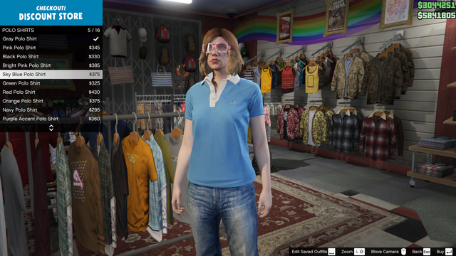File:FreemodeFemale-PoloShirts5-GTAO.png