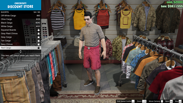 File:FreemodeMale-Shorts54-GTAO.png