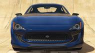 FuroreGT-GTAV-Frontview