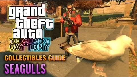 Ballad of gay tony seagull map