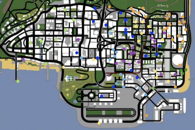 File:GangTags-GTASA-Locations.png