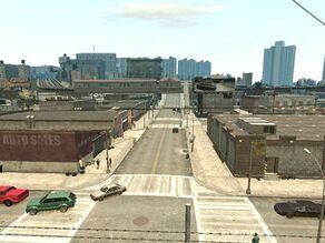 GuantanamoAvenue-Street-GTAIV