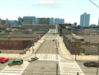 File:GuantanamoAvenue-Street-GTAIV.jpg