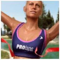 File:LifeInvader GTAV MaryAnn Profile large.png