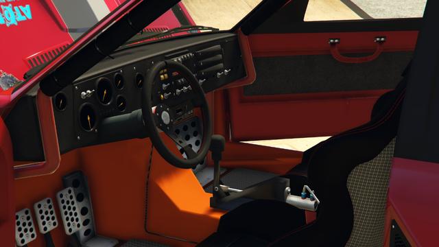 File:Omnis-GTAO-Inside.png